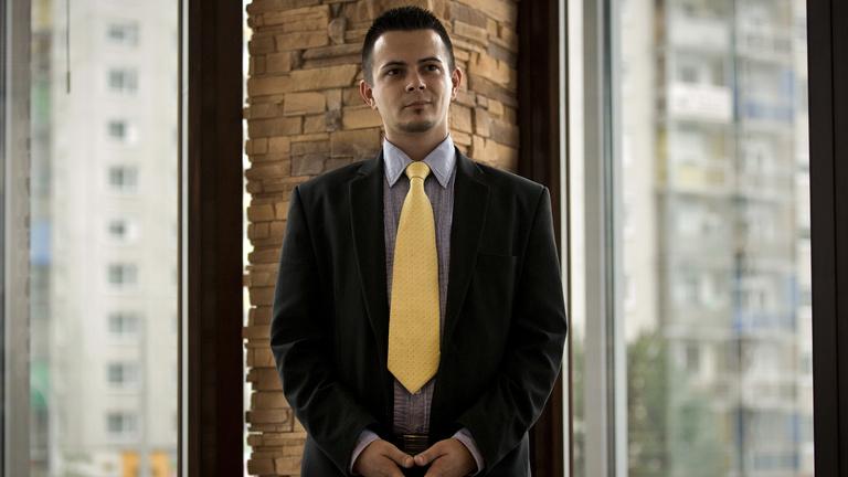 A jobbikos költő újrázhat: meg kell ismételni a polgármester-választást Ózdon