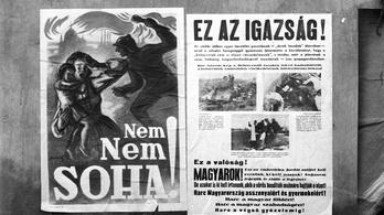 70 éves a rémuralom propagandája