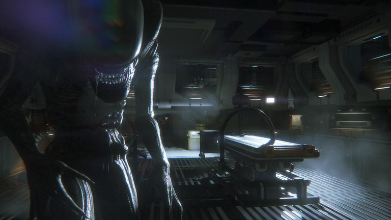 Ha Ripleynek hívnak, megszívod