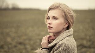 Öt normális érzés, ha meddőséggel küzd