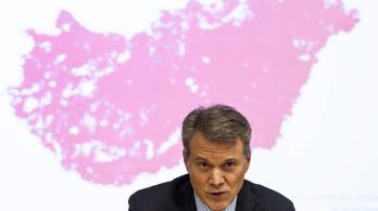 Telekom: Sokkoló és érthetetlen a netadó!