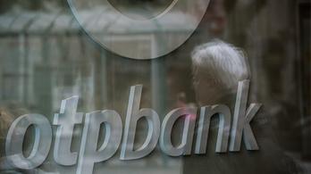 Vigyázzon, mert kirabolnák a netbankját!