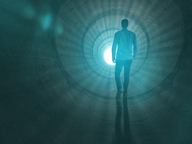 Felébredt az agyhalott idegsebész, elmondja, milyen a mennyország