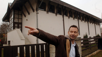 Lemondott Gyömrő polgármestere, de újra elindul