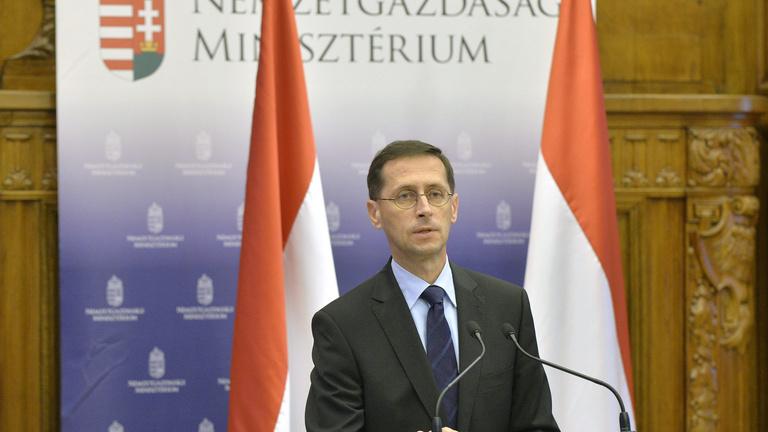 Varga: Komolyan vettük a Bunge panaszait