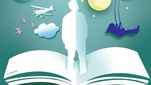 Kötelező olvasmány könyvmolyoknak