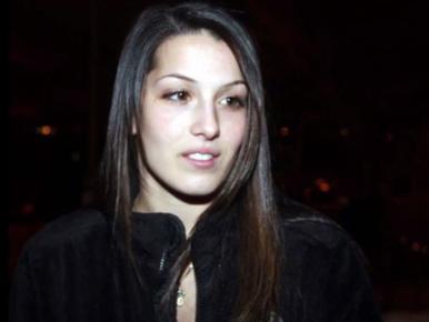 Harmincszor szexelt diákjával a 24 éves edzőnő