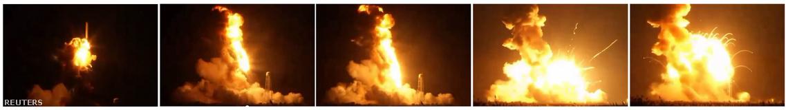 2014-10-28T231526Z 1608452638 TM4EAAS1HEQ01 RTRMADP 3 SPACE-ORBI
