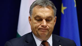 Német lapok: Orbán elszámította magát