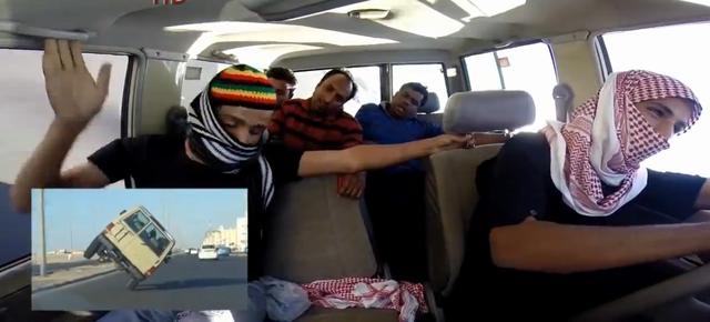 Arab prank.png