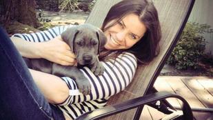 Véget vetett az életének a fiatal rákos nő, aki a méltóságteljes halálért kampányolt