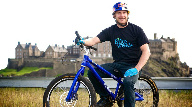 189450-riding-high-danny-macaskill-is-backing-scotlands-bike-wee