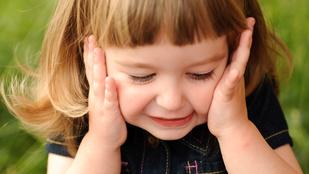 Így beszéljünk nehéz témákról a gyerekkel