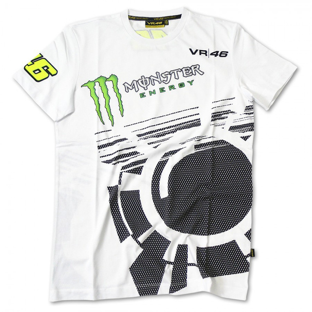 monster-vr46-momts24806-front
