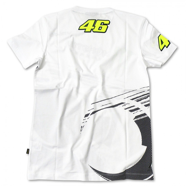 monster-vr46-momts24806-rear