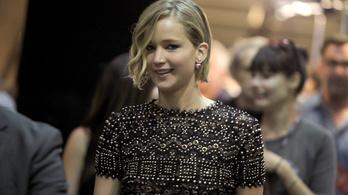 Mégsem szerepel Jennifer Lawrence a Dumb és Dumber 2-ben