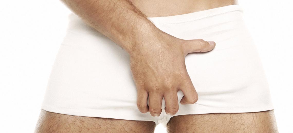 stockfresh 1171753 man-in-white-underwear sizeM