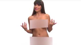 Pornósok is küzdenek a netsemlegességért