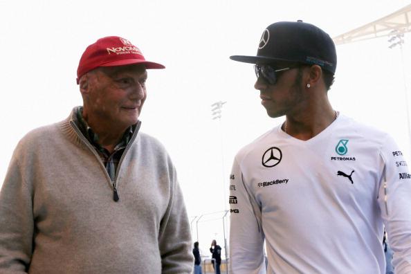 A Lauda–Prosthoz lesz hasonló a Hamilton–Rosberg-ütközet
