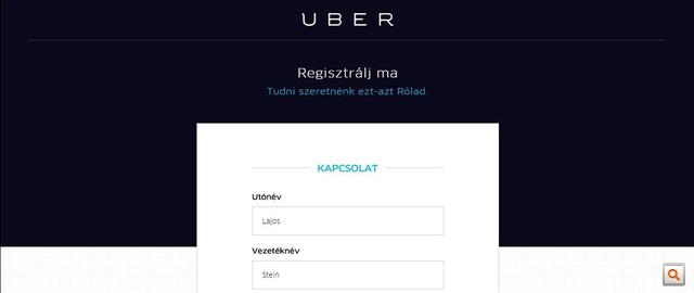 uber01