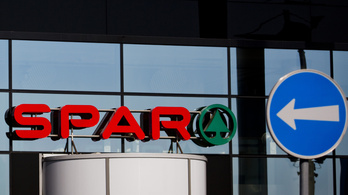 Munkaerőhiány: toborzóirodát nyitott a Spar