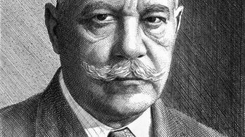 A világ legpechesebb fizikusát 84-szer jelölték Nobel-díjra