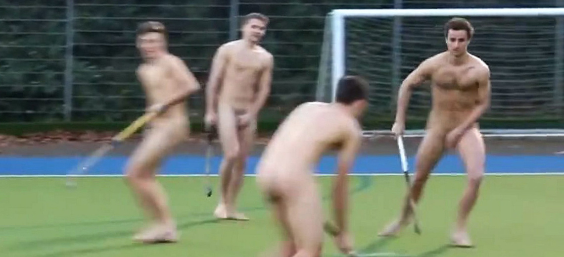 tk3s nti naked hockey 14