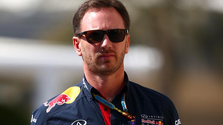Bedurvul a Ferrari és a Red Bull motorügyben