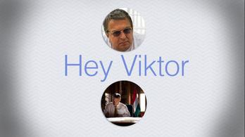 Megtaláltuk Orbán és Simicska Facebook-videóját!