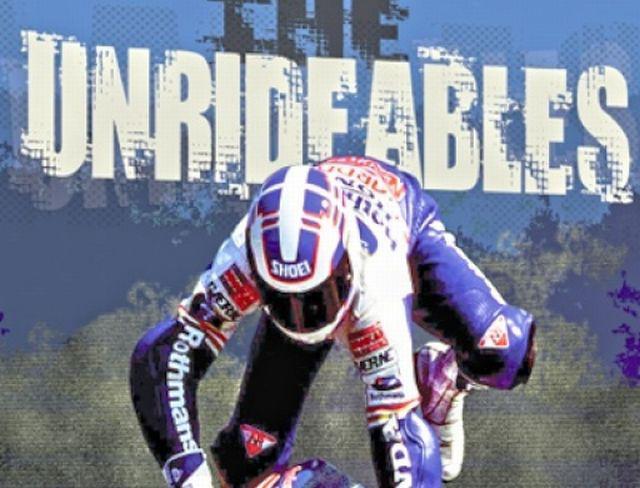 the-unrideables-500-ccm-motorrad-wm-in-deutsch-auf-dvd-13814