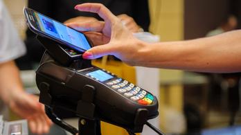 Telefonnal fizethetnek a Telekom ügyfelei