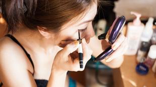 5 méreganyag a kozmetikumokban, amikkel érdemes óvatosnak lennie