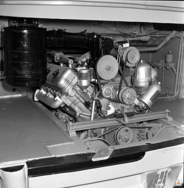 09 Ik. 66-1965-02