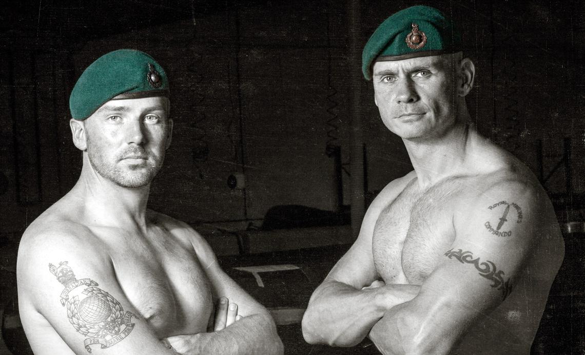 tk3s swns marine heros 03