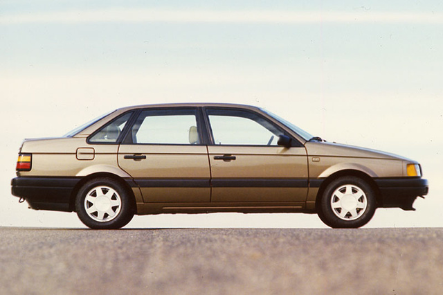 0623370-Volkswagen-Passat-G60-Syncro-GT-1990