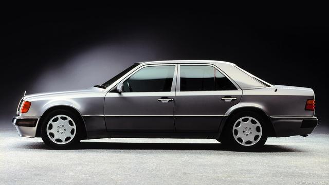 mercedes-benz-500e-w124-1991-1993-1920x1080-003