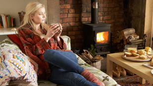 Támad az anti-karácsony, az ünnepek utáni depresszió