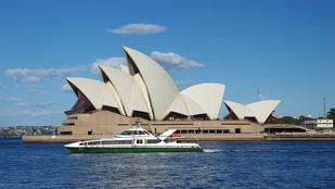 Íme a világ 9 legvitatottabb épülete