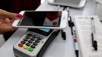 Pénzügyi szolgáltatást indít a Telenor