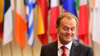 Jön az EU-csúcs light. Vagy EU-csúcs expressz?