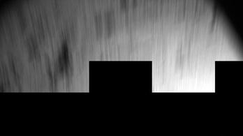 Itt a Philae legelső képe, de sok mindent nem fog rajta látni