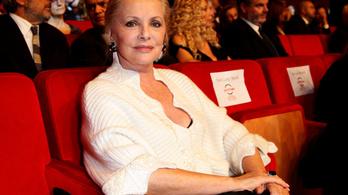 Meghalt a Fekete tulipán gyönyörű színésznője
