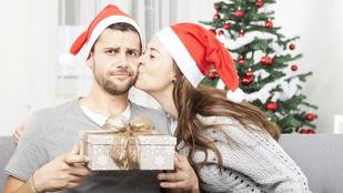 Mit csináljunk a béna karácsonyi ajándékokkal?