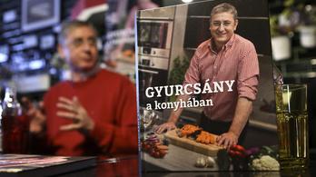 Nem ízlik Gyurcsánynak Orbánék főztje