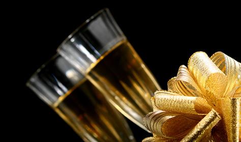 Megmondjuk, hogyan érdemes pezsgőt választani!