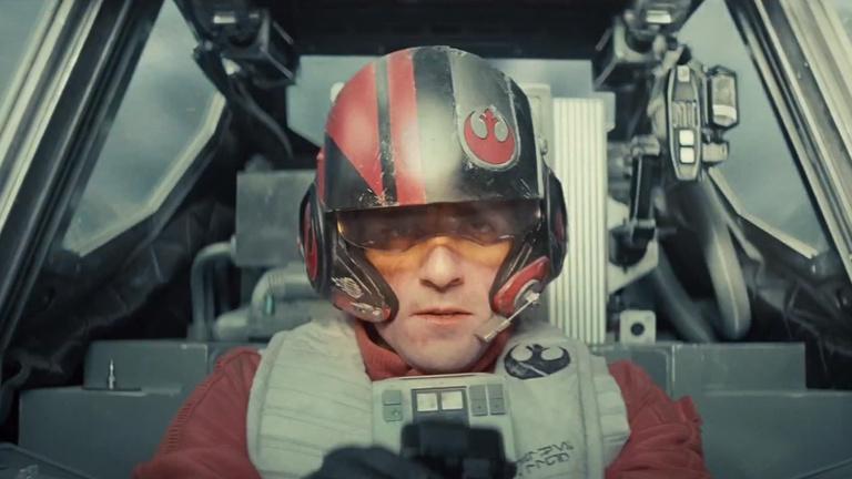 2015 a Star Wars és a folytatások éve lesz