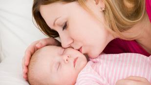 A szülői törődés nem kölcsön, hanem adomány