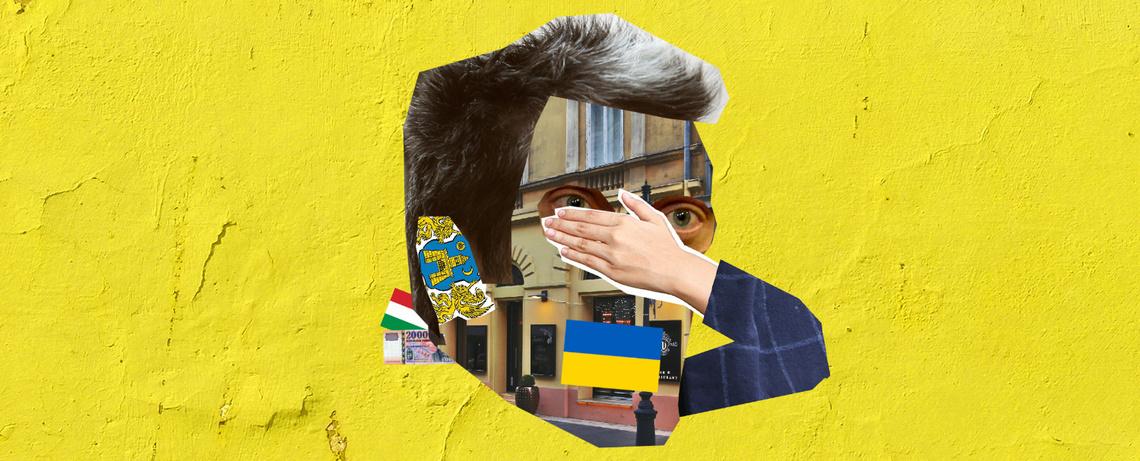cover habonyka