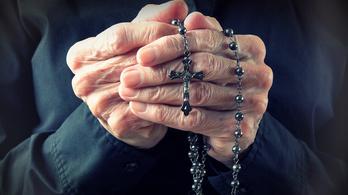 A tartalékból ad 1,2 milliárdot a kormány az üldözött keresztényeknek
