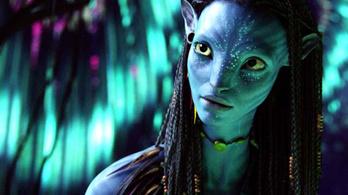 Csak két év múlva jön az Avatar folytatása